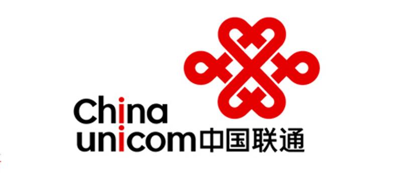 logo logo 标志 设计 矢量 矢量图 素材 图标 800_349